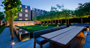 5 ways to accent trees with Outdoor Lighting